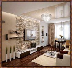 Wohnzimmer Streichen Trends