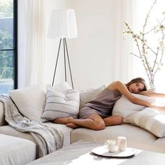 The Ana Mira Linen Cushion Cover is made from heavyweight linen and is finished with a zipper closure. Durable heavyweight linen and timeless design. Cushion Inserts, Timeless Design, Bean Bag Chair, Cushions, Lounge, Throw Pillows, Pure Products, Blanket, Cover