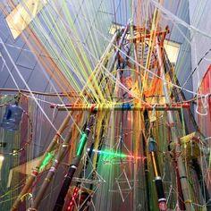 Ian Potter, Cheap Web Hosting, Exhibitions, Melbourne, Centre, Fair Grounds, Australia, Construction, Hot