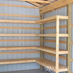 Top Garage Organization- CLICK THE PICTURE for Many Garage Storage Ideas. 42886255 #garage #garageorganization