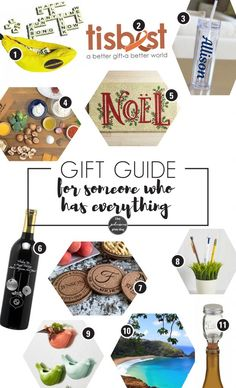 200 Best Gift Ideas Images In 2019 Presents For Teachers Gift