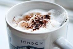 cappuccino e caffè www.liomatic.it