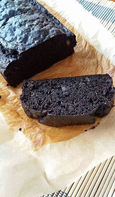Bon appetit: Fasolowe ciasto z czekoladą - dla diabetyków Bon Appetit, Sugar, Healthy Recipes, Desserts, Food, Health Desserts, Diet, Tailgate Desserts, Deserts