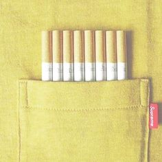 Smoke your problems away • • • • • • #aesthetic #aes #pastel #pastelcolors #pastelyellow #yellow #aestheticyellow #aesyellow #�� #aescolors #aestheticcolors #words #newtheme #theme #cutetheme #aesthetictheme #aestheme #shirt #yellowshirt #cigs #smoke #smoking #�� http://butimag.com/ipost/1564009983431160272/?code=BW0essflDHQ