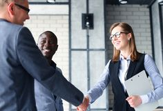 Jobhopper haben bei vielen Arbeitgebern und Personalern einen schlechten Ruf, dabei gibt es gute Gründe, genau diese Kandidaten einzustellen...