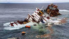 ¿Qué seguros hay para proteger mi mercancía durante el Transporte Internacional?