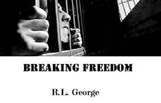 Now on Kindle  A computer programmer is arrested and sent to a privately owned prison that is run for profit. Max Carter finds that the prison is nothing he expected – it's run more like a business than a correctional facility.