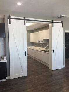 Interior Sliding Barn Doors For Sale Metal Sliding Barn Doors Barn Gate Hardware 2019 Barn Doors Sliding Interior Sliding Barn Doors Sliding Doors Interior