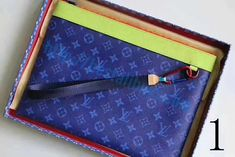 ffef5161b98 LV Bags on Aliexpress - Hidden Link   Price     amp  FREE Shipping
