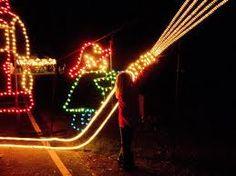 Fire Truck Christmas Light Set | Fire engine | Pinterest | Fire ...