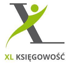 Księgowość Kraków. Biuro rachunkowe XL Księgowość świadczy kompleksowe usługi księgowe w Krakowie. Zapraszamy na stronę biura księgowego.