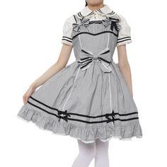 http://www.wunderwelt.jp/products/detail2224.html ☆ ·.. · ° ☆ ·.. · ° ☆ ·.. · ° ☆ ·.. · ° ☆ ·.. · ° ☆ Rosetta brooch with blouse & dress & Katyusha Angelic pretty ☆ ·.. · ° ☆ How to order ☆ ·.. · ° ☆ http://www.wunderwelt.jp/blog/5022 ☆ ·.. · ☆ Japanese Vintage Lolita clothing shop Wunderwelt ☆ ·.. · ☆ #angelicpretty