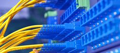 Glen Carbon IL High Quality Voice & Data Networks Inside Wiring Contractor http://www.uscablingpros.com/glen-carbon-il-high-quality-voice-data-networks-inside-wiring-contractor/ #Voice #Data #Cabling #Services