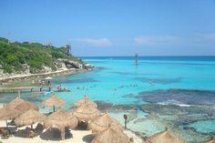 cancun / love it been once.