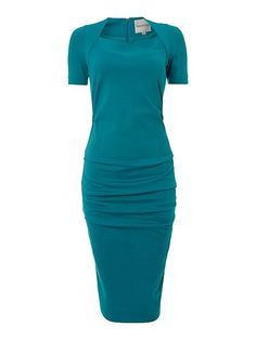 House of Fraser Mary Portas The Kate Body Con Now £87.50 (Was £125.00)