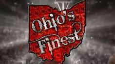 OHIO'S FINEST