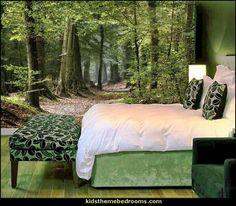 Source: themerooms.blogspot.com