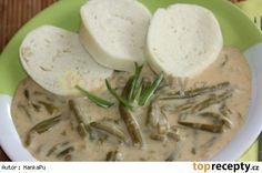 Eastern European Recipes, No Salt Recipes, Hummus, Camembert Cheese, Beans, Cooking, Ethnic Recipes, Food, Chef Recipes