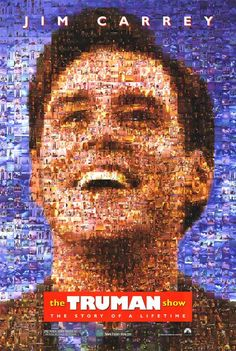 peter weir truman show essays Kibin logo search essay examples  the role of cognitive dissonance in the  truman show, a film by peter weir pages 3 words 744 view full essay.