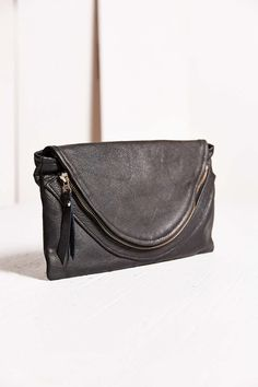 PeleCheCoco Lydia Clutch - Urban Outfitters  50 Recycled Leather 7746a3cf31f04