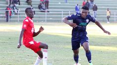 Ngezi Platinum tame Rhinos to reclaim top spot