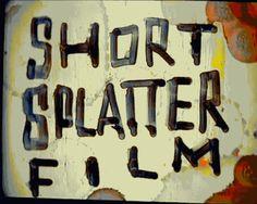 short splatters GIFs  communist ant GIF.1