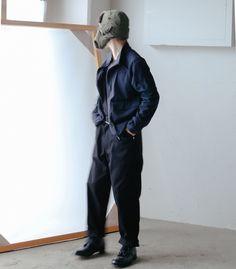 UK SoftShell Jacket-2