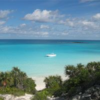 Undiscovered Bahamas: Top 15 Things to Do in the Exuma Cays   Fodor's