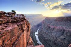 Hidden Secrets of 10 American Landmarks