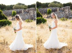 Boda rural en Menorca – Son Bou – Finca Lucarari – Christien & Thomas » David Luque | Wedding Photographer Malaga Marbella Ibiza