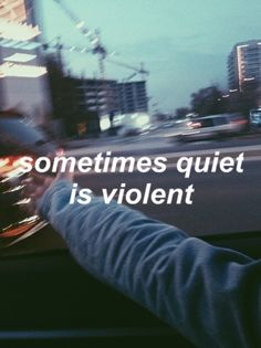 car radio // twenty one pilots