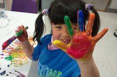 10 Best Voluntary Pre K Programs Images On Pinterest Coding