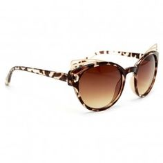 Brandy - Sole Society - Sunglasses