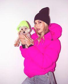 #haileybieber #oscar
