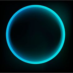 Vector ring light blue light PNG and Vector Iphone Background Images, Best Photo Background, Background Images For Editing, Light Background Images, Picsart Background, Light Blue Background, Lights Background, Background For Photography, Blue Backgrounds
