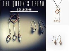 #anaydblu #CentenarCreativ #diploma2018 #the_queen's_dream_collection