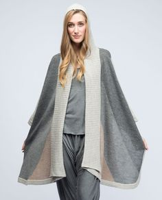 58db95e36288 15 Best FALL WINTER CARDIGANS. images