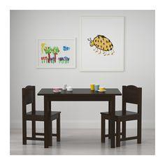 1000 Ideas About Ikea Kids Chairs On Pinterest Ikea