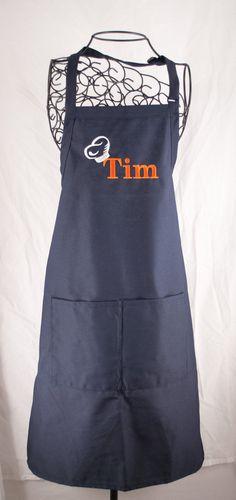 216 best aprons men boys images apron aprons bibs rh pinterest com