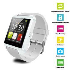 af4895063da3 11 Best U8L Smart watch images