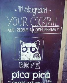 https://www.buzzfeed.com/robinedds/the-funniest-pub-signs-in-britain?sub=3073138_2583532