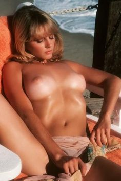Hot nude amatuer girls