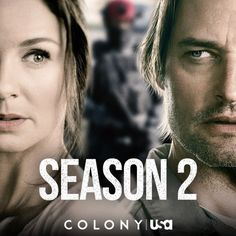'Colony' Season 1 Finale: Occupying Force, Transitional Authority Have The Same Mission? - http://www.movienewsguide.com/colony-season-1-finale-occupying-force-transitional-authority-mission/180016