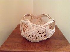 Japanese Knot Basket   von sandysalada