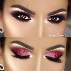 Makeup Looks That Ca