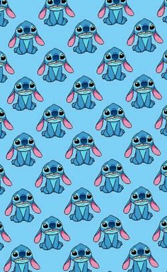 Read STITCH from the story Fondos de pantalla by (esther rosales) with reads. bff, kawaii, k-pop. Disney Phone Wallpaper, Cartoon Wallpaper Iphone, Kawaii Wallpaper, Cute Cartoon Wallpapers, Disney Stitch, Lilo And Stitch, Cute Wallpaper Backgrounds, Tumblr Wallpaper, Wallpaper Wallpapers