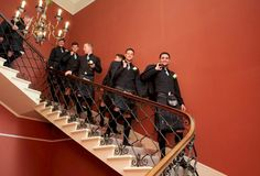 Groom and his groomsmen Scottish Weddings, Groomsmen, Fairy Tales, Fairytail, Adventure Movies, Fairytale, Adventure, Fairies
