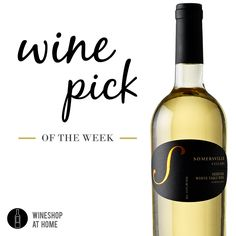 The Somersville Cellars 2014 North Coast White Meritage offers many layers of orange, quince, apricot and mango flavors. Creamy citrus such as lemon and grapefruit linger in a graceful finish. Enjoy this wine chilled over the next 3 yrs with cheeses like Brie, goat cheese or Havarti.