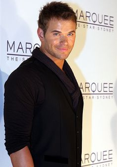Kellan Lutz known as Emmett Cullen to many Twilight Saga fans will have the title role in new movie 'Hercules 3D'.   Coincidentally, another Hercules movie starring Dwanye Johnson is coming out.  This is going to be another situation like 'Snow White and the Huntsman' vs 'Mirror Mirror' except with a lot more muscles.