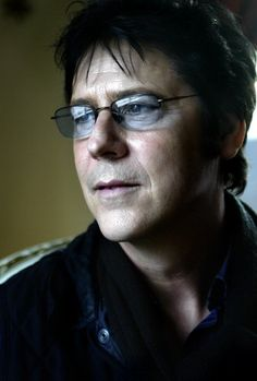 Shakin' Stevens Top 40 Hits, My Dream Came True, Rock N Roll, About Uk, Music Videos, Interview, Singer, Welsh, Advertising